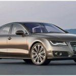 Estas son las cinco mejores esterillas para Audi A7