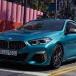 las mejores alfombrillas para tu BMW Serie 2 🔥