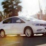 las mejores esterillas compatibles con el Honda Insight Hybrid