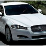 El top cinco de esterillas para el Jaguar XF 💥