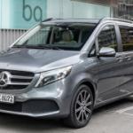 Las mejores esterillas baratas para el Mercedes Clase-V 🥇