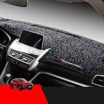 Las 5 mejores alfombrillas para tu Mitsubishi Eclipse Cross ⭐
