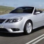 las mejores esterillas baratas para el Saab 9-3 ✔