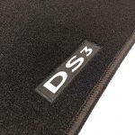 Las mejores esterillas para el Citroen DS3 🙂