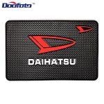 Las mejores esterillas para el Daihatsu Materia