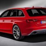 Encuentra las mejores alfombrillas para tu Audi RS4 ✔