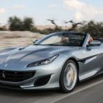 Estas son las 5 mejores esterillas personalizadas para el Ferrari Portofino 💥