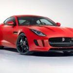 Encuentra el top 5 en alfombrillas personalizadas para el Jaguar F-Type ❤️