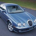 Encuentra el top 5 en esterillas para el Jaguar S-Type 🙂
