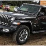 Estas son las 5 mejores esterillas para tu Jeep Wrangler 💥