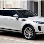 El top cinco de alfombrillas para el Landrover Range Rover 👌