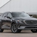 Estas son las 5 mejores alfombrillas para Mazda CX-9 🤓