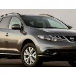 Estas son las cinco mejores esterillas compatibles con el Nissan Murano 💥