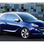 Estas son las cinco mejores alfombrillas para tu Opel Adam