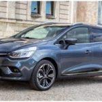 Aquí están las 5 esterillas compatibles con el Renault Clio ⭐