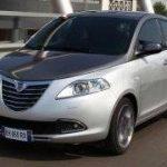 El top cinco de alfombrillas personalizadas para el Lancia Ypsilon 💥