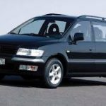 El top cinco de esterillas para tu Mitsubishi Space Wagon ❤️