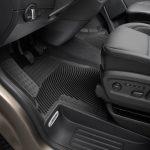 El top 5 de alfombrillas para el Volkswagen Transporter 🔥