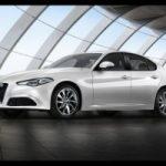 Encuentra el top 5 en alfombrillas para Alfa Romeo Giulia 🥇