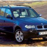 Encuentra el top 5 en esterillas para tu BMW X3