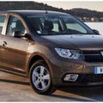 Encuentra el top 5 en alfombrillas que sirvan al Dacia Sandero 👌