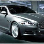 Encuentra el top 5 en alfombrillas para Jaguar XJ 👌