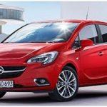 El top cinco de alfombrillas baratas para el Opel Tigra 🙂