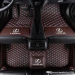 El top 5 de alfombrillas baratas para el Maserati Quattroporte ✔