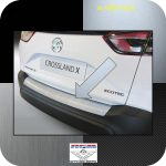 Encuentra el top 5 en alfombrillas para tu Opel Crossland X 🤓