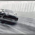 El top cinco de alfombrillas compatibles con el Porsche Carrera GT