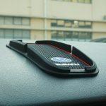 El top cinco de alfombrillas personalizadas para el Subaru Trezia