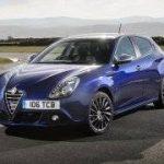Encuentra las mejores alfombrillas baratas para el Alfa Romeo Giulietta 🥇