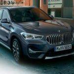 Encuentra las mejores esterillas baratas para el BMW X1 👌