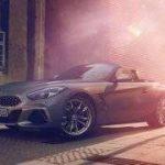 las mejores esterillas para tu BMW Z4