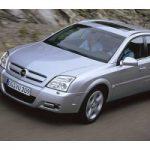 Encuentra las mejores esterillas que sirvan al Opel Signum