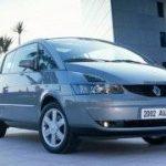 El top 5 de alfombrillas baratas para el Renault Avantime 🤓